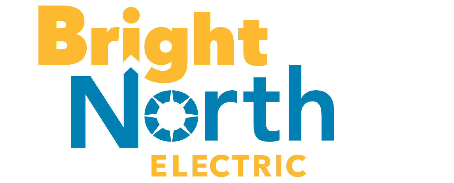 Bright North Electric & Solar in Saskatoon